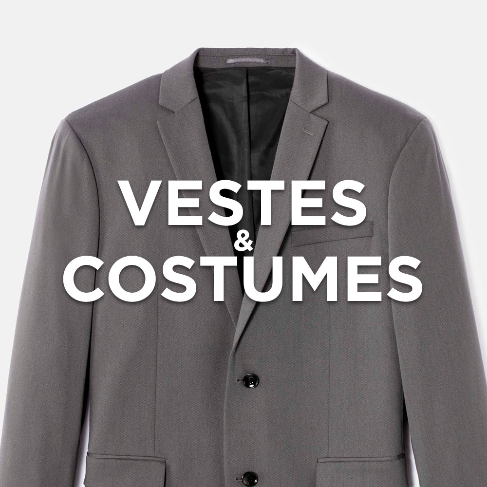 mens-week-vestes-costumes.jpg