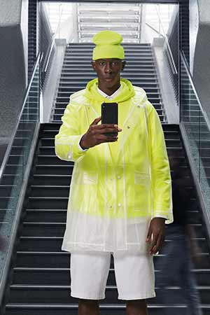 MM-collectionfluo-20191003.jpg
