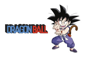 MM-DragonBall-collab.jpg