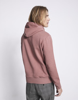 Sweat stay cool* - NEPACSWEAT_PINK - Vue de dos - Celio France