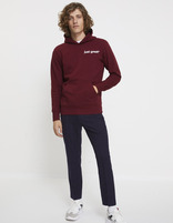 Sweat just great* - NEPACSWEAT_PINOT - Silhouette - Celio France