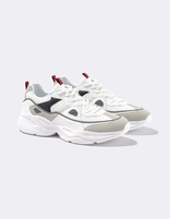 Baskets mode - NYCHANGE_WHITE - Non défini - Celio France