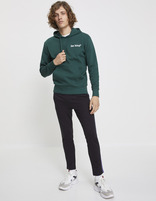 Sweat be kind* - NEPACSWEAT_GREENBRITISH - Silhouette - Celio France