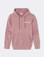 Sweat stay cool* - NEPACSWEAT_PINK - Image à plat - Celio France