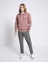 Sweat stay cool* - NEPACSWEAT_PINK - Silhouette - Celio France